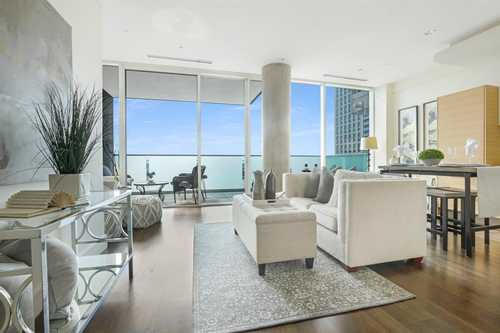 $3,200 - 1Br/1Ba -  for Sale in South Tower Residences, Dallas