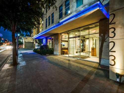 $615,000 - 2Br/3Ba -  for Sale in Terrace Condos, Dallas