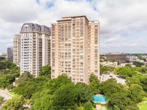 $425,000 - 2Br/3Ba -  for Sale in 3525 Condos, Dallas
