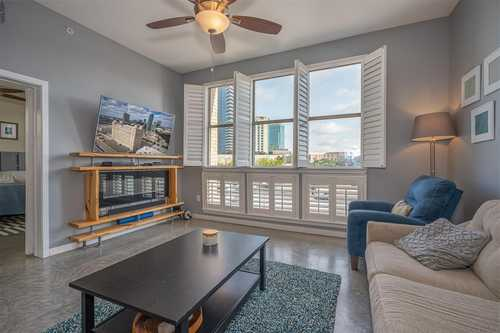 $255,000 - 2Br/2Ba -  for Sale in Texas & Pacific Lofts Condo, Fort Worth
