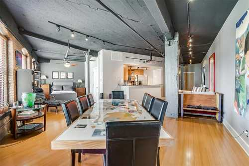 $328,500 - 2Br/1Ba -  for Sale in Houston Place Lofts Condo, Fort Worth