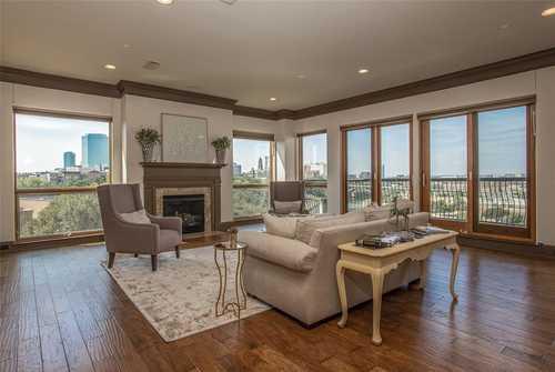 $924,900 - 3Br/4Ba -  for Sale in Villa De Leon Condos, Fort Worth