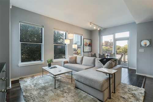 $379,000 - 2Br/2Ba -  for Sale in Terrace Condos, Dallas