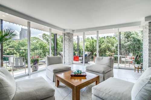 $615,000 - 2Br/2Ba -  for Sale in Park Towers Condo, Dallas