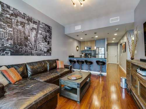 $254,000 - 1Br/1Ba -  for Sale in Metropolitan 1200 Main St Condo, Dallas