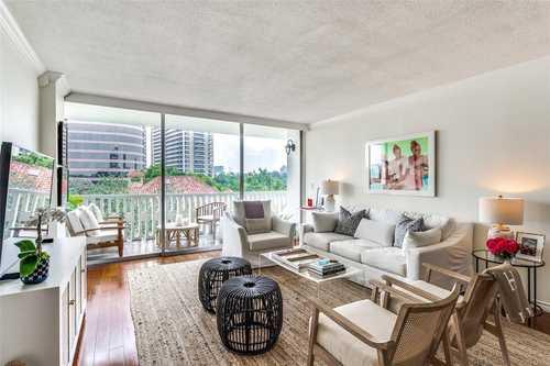 $245,000 - 1Br/1Ba -  for Sale in Turtle Crk North Condo, Dallas