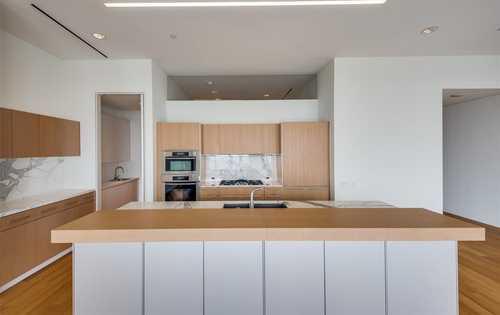$800,000 - 2Br/2Ba -  for Sale in One Arts Plaza Condominium, Dallas