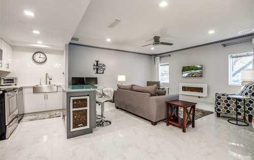 $209,500 - 1Br/1Ba -  for Sale in Preston Tower Condominiums, Dallas