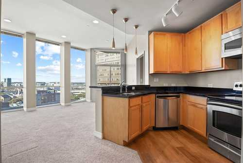 $289,000 - 1Br/1Ba -  for Sale in Tower Residential Ii Condo, Fort Worth
