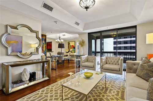$385,000 - 2Br/2Ba -  for Sale in Shelton Condo, Dallas