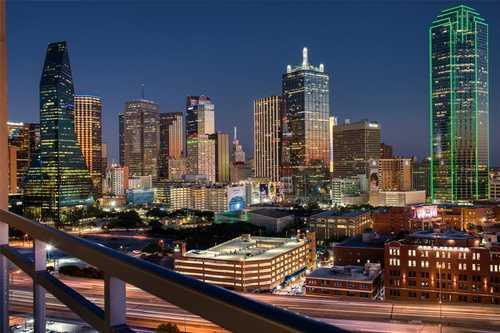 $1,195,000 - 2Br/3Ba -  for Sale in House, Dallas