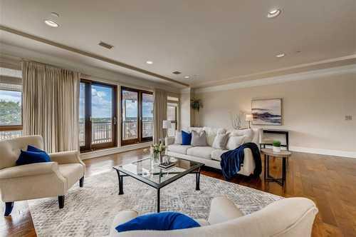 $750,000 - 2Br/2Ba -  for Sale in Villa De Leon Condo, Fort Worth