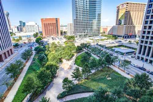 $240,000 - 1Br/1Ba -  for Sale in Metropolitan 1200 Main St Condo, Dallas