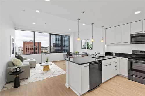 $239,000 - 1Br/1Ba -  for Sale in Metropolitan 1200 Main St Condo, Dallas