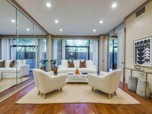 $299,000 - 2Br/2Ba -  for Sale in Bonaventure Condo, Dallas