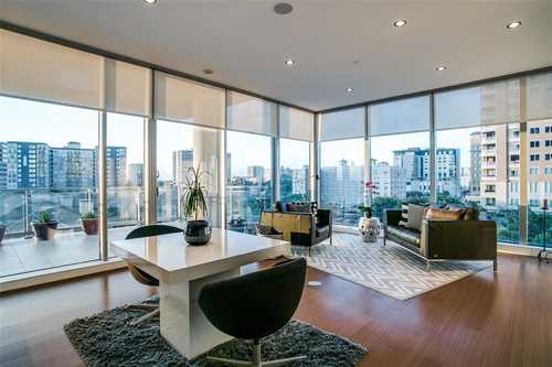 $750,000 - 2Br/3Ba -  for Sale in Azure Condo, Dallas
