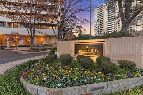 $650,000 - 2Br/2Ba -  for Sale in Warrington, Dallas
