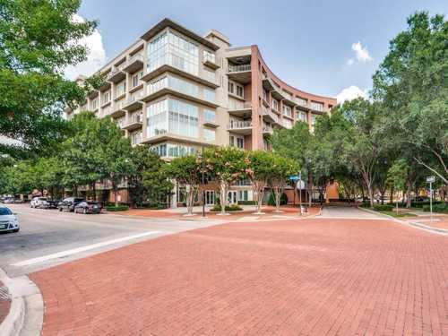 $525,000 - 2Br/3Ba -  for Sale in Aventura Condos, Addison