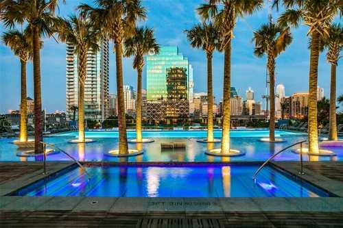$3,495,000 - 3Br/4Ba -  for Sale in Bleu Ciel Condo, Dallas