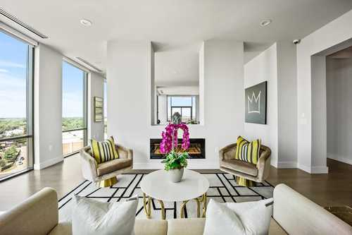 $2,350,000 - 3Br/5Ba -  for Sale in Highland Residences, Dallas