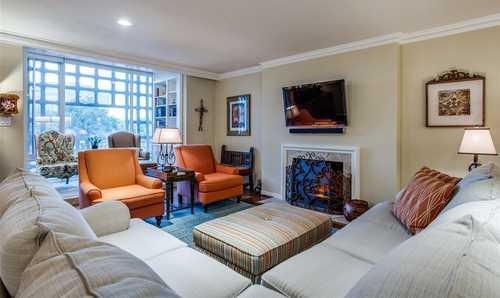 $507,000 - 2Br/2Ba -  for Sale in Condo 3525, Dallas