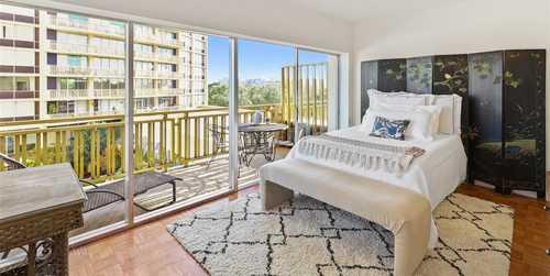 $220,000 - 1Br/1Ba -  for Sale in Preston Tower Condominium, Dallas