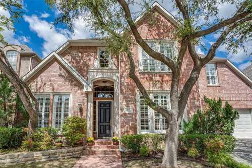 $650,000 - 3Br/3Ba -  for Sale in Churchill Pointe, Dallas