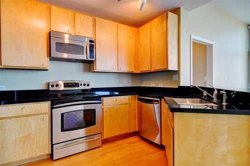 $294,100 - 1Br/1Ba -  for Sale in Fort Worth Original Town, Fort Worth