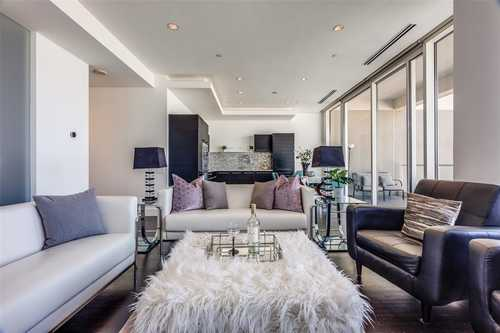 $4,800 - 1Br/2Ba -  for Sale in South Tower Residences, Dallas