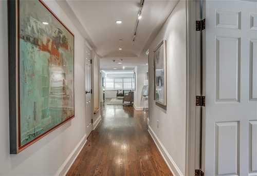 $699,000 - 2Br/3Ba -  for Sale in Crestpark Highland Park Condo, Highland Park