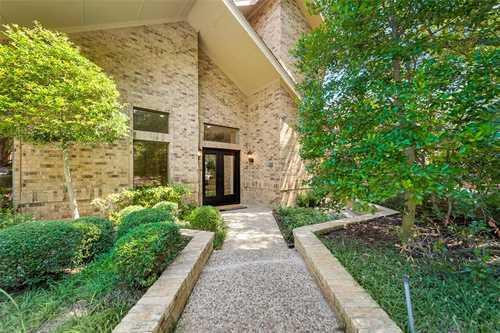 $1,375,000 - 4Br/4Ba -  for Sale in Glen Lakes 02 Rev, Dallas