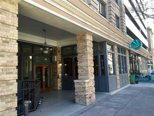 $299,900 - 2Br/1Ba -  for Sale in Houston Place Lofts Condo, Fort Worth