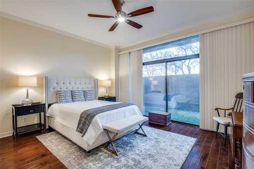 $279,000 - 2Br/2Ba -  for Sale in Bonaventure Condos, Dallas