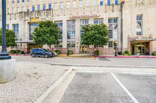 $259,900 - 1Br/1Ba -  for Sale in Texas & Pacific Lofts Condo, Fort Worth