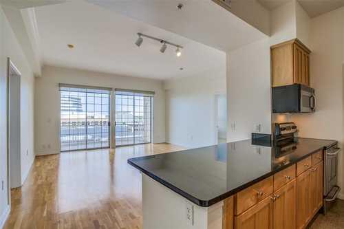 $335,000 - 2Br/2Ba -  for Sale in Renaissance On Turtle Creek Condo, Dallas