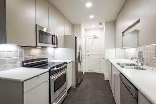 $435,000 - 3Br/3Ba -  for Sale in Athena Condos, Dallas