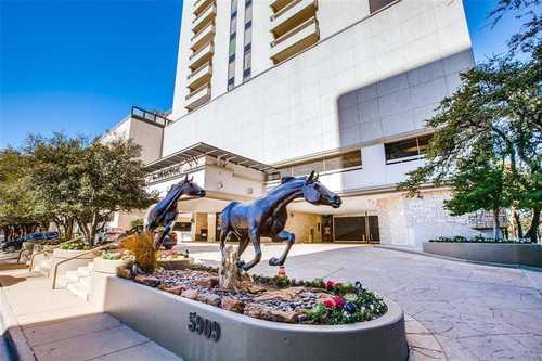 $649,000 - 2Br/2Ba -  for Sale in Shelton Condo, Dallas