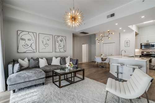 $3,600 - 2Br/2Ba -  for Sale in Renaissance On Turtle Creek Condo, Dallas