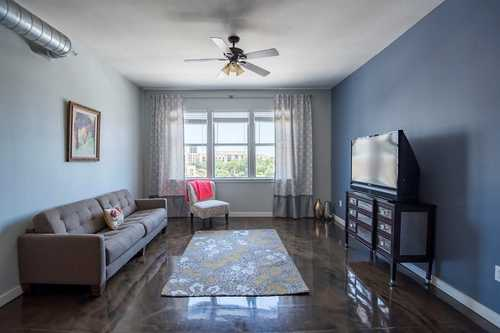 $259,800 - 2Br/2Ba -  for Sale in Texas & Pacific Lofts Condo, Fort Worth