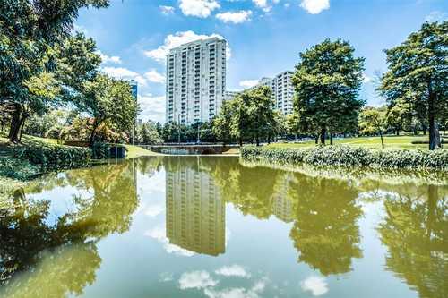 $227,500 - 1Br/1Ba -  for Sale in Renaissance Turtle Creek Condos, Dallas