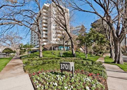 $270,000 - 1Br/1Ba -  for Sale in Turtle Creek North Condo, Dallas