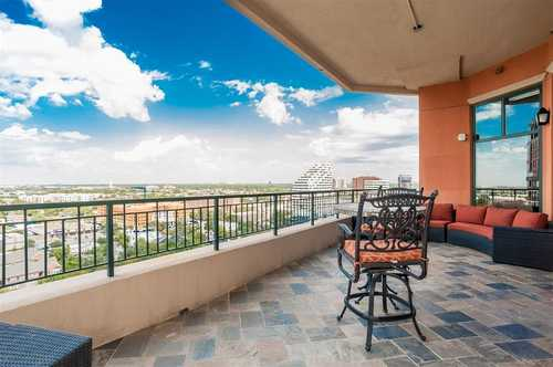 $8,000 - 2Br/3Ba -  for Sale in Plaza At Turtle Creek Residence Ph, Dallas