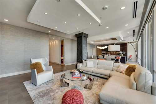 $1,295,000 - 3Br/3Ba -  for Sale in South Tower Residences, Dallas