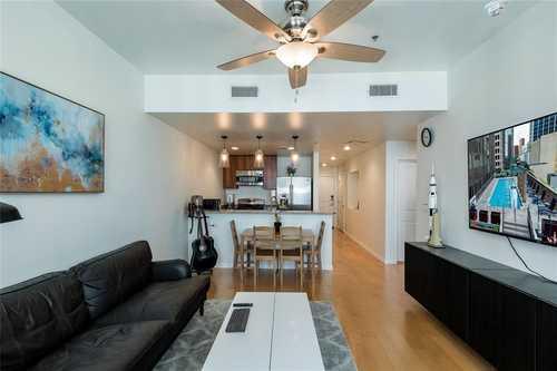 $279,000 - 1Br/1Ba -  for Sale in Metropolitan-1200 Main Street, Dallas