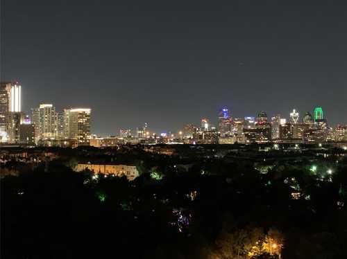 $295,000 - 2Br/2Ba -  for Sale in Twenty-one Turtle Creek Condominiums, Dallas