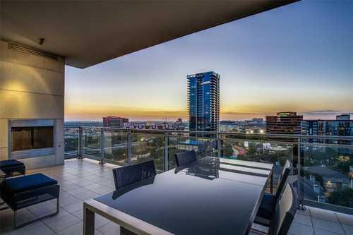 $9,000 - 2Br/3Ba -  for Sale in Azure Condo, Dallas