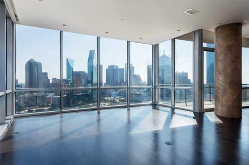 $1,475,000 - 3Br/3Ba -  for Sale in The House Condos, Dallas