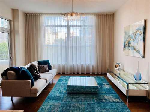 $425,000 - 2Br/2Ba -  for Sale in F&h Master Condo, Dallas