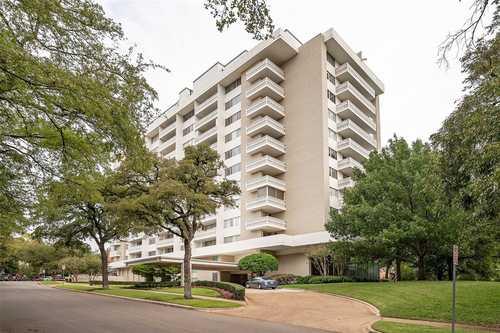 $260,000 - 1Br/1Ba -  for Sale in Turtle Creek Condo, Dallas