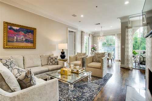 $825,000 - 2Br/3Ba -  for Sale in Plaza At Turtle Creek Residence Ph, Dallas